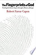 The Fingerprints of God Book PDF