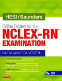 NCLEX Power Prep Package  24 Month Online Review Version   Saunders Online Review for the NCLEX RN  2 Year Access    Elsevier Adaptive Quizzing for the NCLEX RN  36 Month Access   Retail Access Cards