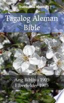 Tagalog Aleman Bible