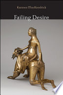 Failing Desire