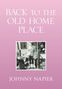 download ebook back to the old home place pdf epub