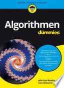 Algorithmen f  r Dummies