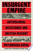 Insurgent Empire