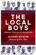 The Local Boys