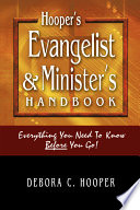 Hooper s Evangelist and Minister s Handbook
