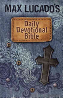 Children s Daily Devotional Bible