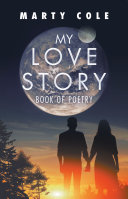 My Love Story : move, touch, and inspire you...
