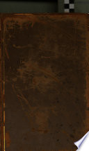 The Holy Bible, With A Comm. And Critical Notes By A. Clarke : ...