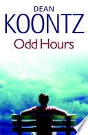 Odd Hours  4