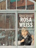 Rosa Weiss