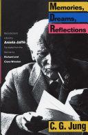 download ebook memories, dreams, reflections pdf epub
