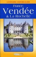Vende     La Rochelle