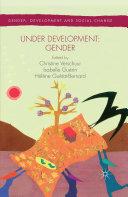 Under Development  Gender