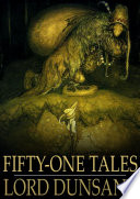 fifty one tales