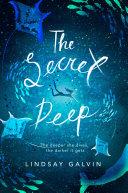 download ebook the secret deep pdf epub