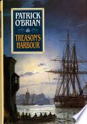 Treason s Harbour