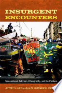 Insurgent Encounters