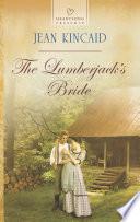 The Lumberjack S Bride