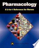 Portable Pathophysiology