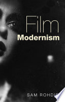 Film modernism