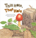 This Hole  That Hole
