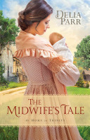 The Midwife s Tale