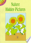 Nature Hidden Pictures