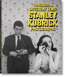 Stanley Kubrick Photographs   Through a Different Lens