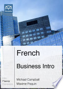 French Business Intro  Ebook   mp3