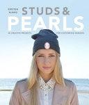 Studs & Pearls