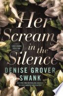 Her Scream In The Silence