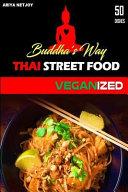 Thai Food Buddha's Way