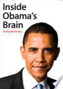 Inside Obama s Brain