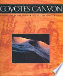 Coyote s Canyon