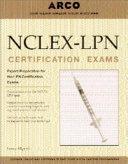 NCLEX LPN Certification Exams