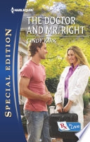 The Doctor and Mr  Right