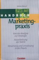 Handbuch Marketingpraxis