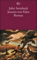 Jenseits von Eden