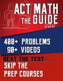 Act Math