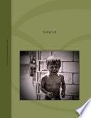 Corceles de Hamelin  Historia de Amor  pedofilia y abuso sexual