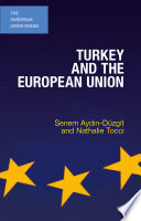 Turkey and the European Union