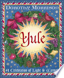 Yule Free download PDF and Read online