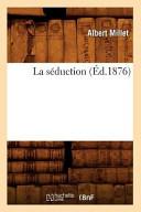 La Seduction  Ed 1876