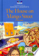 A Reader s Guide to Sandra Cisneros s The House on Mango Street
