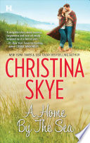 A Home by the Sea Book PDF