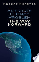 America s Climate Problem