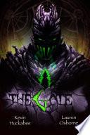 The Gate The Dark Inside book