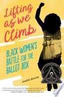 Lifting As We Climb Book PDF