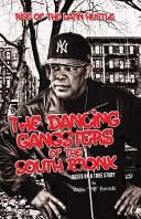 The Dancing Gangsters of the South Bronx