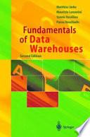 fundamentals-of-data-warehouses